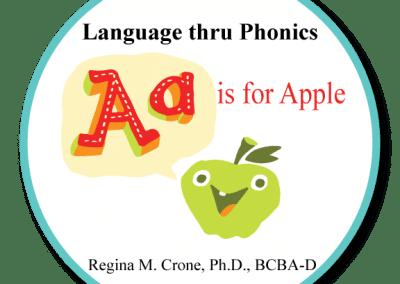 Language thru Phonics
