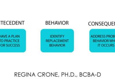 Effective Behavior Plans